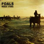 Foals-Holy-Fire-Review1
